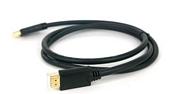 Antigrav Media HDMI Cable (PS3/Xbox 360)