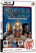Medieval 2 TotalWar Expansion
