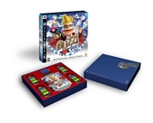 Buzz Quiz TV Special Edition with Wireless Buzzers