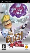 Buzz Brainbender