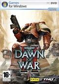 Warhammer 40 000 Dawn of War 2