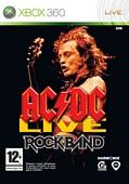 AC DC Live Rockband