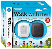Walk With Me Do You Know Your Walking Routine Includes Two Activity Meters