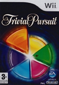 Trivial Pursuit (Wii)