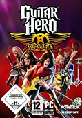 Guitar Hero 3 Aerosmith Game Only