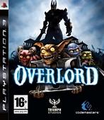Overlord II (PS3)