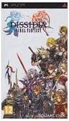 Dissidia Final Fantasy (PSP)