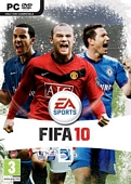 FIFA 10 (PC DVD)