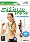 My Fitness Coach Cardio Workout