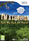 Im A Celebrity Get Me Out of Here