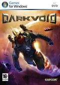 Dark Void (PC DVD)