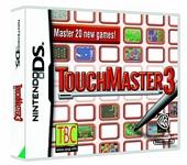 TouchMaster 3