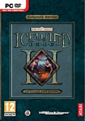 Icewind Dale 2 Collectors Edition