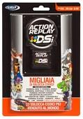 Datel Action Replay Cheat System Nintendo DSiXL Dsi DS Lite