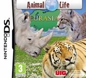 Animal Life Euroasia Nintendo 3DS DSi XL DSi DS Lite