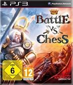 Battle Vs Chess Premium Edition