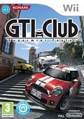 GTI Club Supermini Fiesta