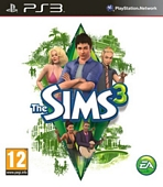 Best Price for The Sims 3