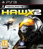 Tom Clancys H A W X 2