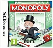 Monopoly (Nintendo DS)