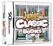 Junior Classic Books