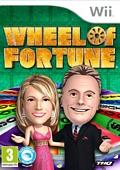 Wheel of Fortune Wii Speak Compatible