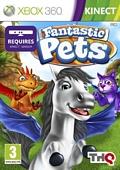 Fantastic Pets Kinect Compatible