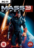 Best Price for Mass Effect 3