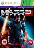 cheap mass effect 3 xbox