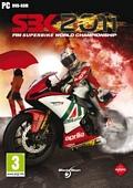 SBK: Superbike World Championship 2011 (PC DVD)