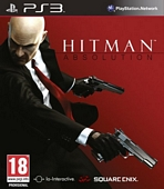 Best Price for Hitman Absolution (PS3)