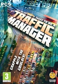 Traffic Manager (PC CD)
