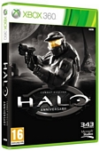 Best Price for Halo: Combat Evolved - Anniversary (Xbox 360)