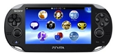 Sony PS Vita Wi Fi only