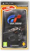 Gran Turismo Essential (PSP)