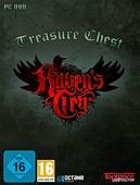 Ravens Cry Treasure Chest