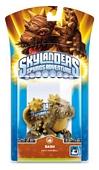 Skylanders Spyros Adventure Character Pack Bash Wii PS3 Xbox 360 PC