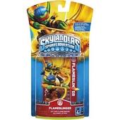 Skylanders Spyros Adventure Character Pack Flameslinger Wii PS3 Xbox 360 PC