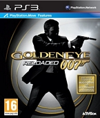 Best Price for Goldeneye 007 Reloaded Move Compatible