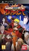 Naruto Shippuden Ultimate Ninja Impact