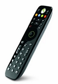 Microsoft Media Remote (Xbox 360)