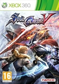 Best Price for Soul Calibur V