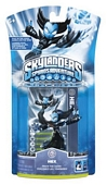 Skylanders Spyros Adventure Character Pack Hex Wii PS3 Xbox 360 PC