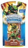 Skylanders Spyros Adventure Character Pack Dinorang Wii PS3 Xbox 360 PC