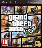 Best Price for Grand Theft Auto V