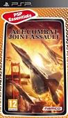 Ace Combat Joint Assault Essentials