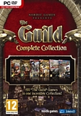 Guild Complete Collection
