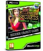 Millennium Secrets Emerald Curse