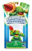 Skylanders Spyros Adventure Character Pack Zook Wii PS3 Xbox 360 PC