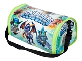 Skylanders Spyros Adventure Adventure Case PS3 Xbox 360 Wii PC